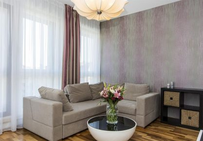 COMFORTABLE APARTMENT GDAŃSK
