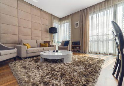 Luksusowy apartament w sercu Starego Miasta Gdańska